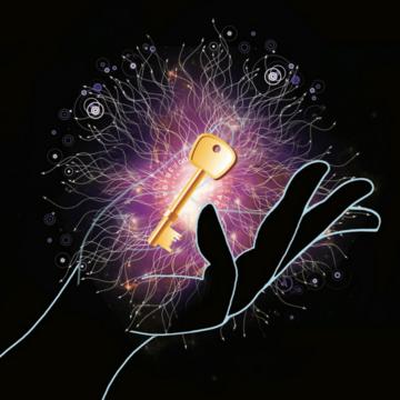 EM-Hand-with-Key-Logo.png
