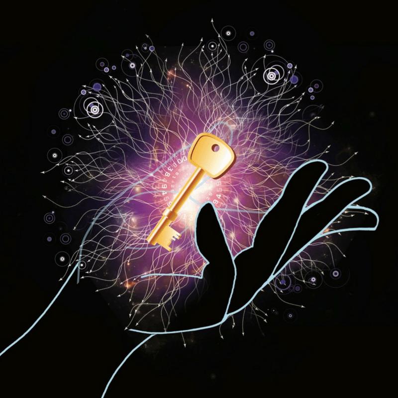 EM-Hand-with-Key-Logo