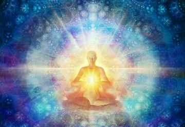 Enlightened_Soul.jpg