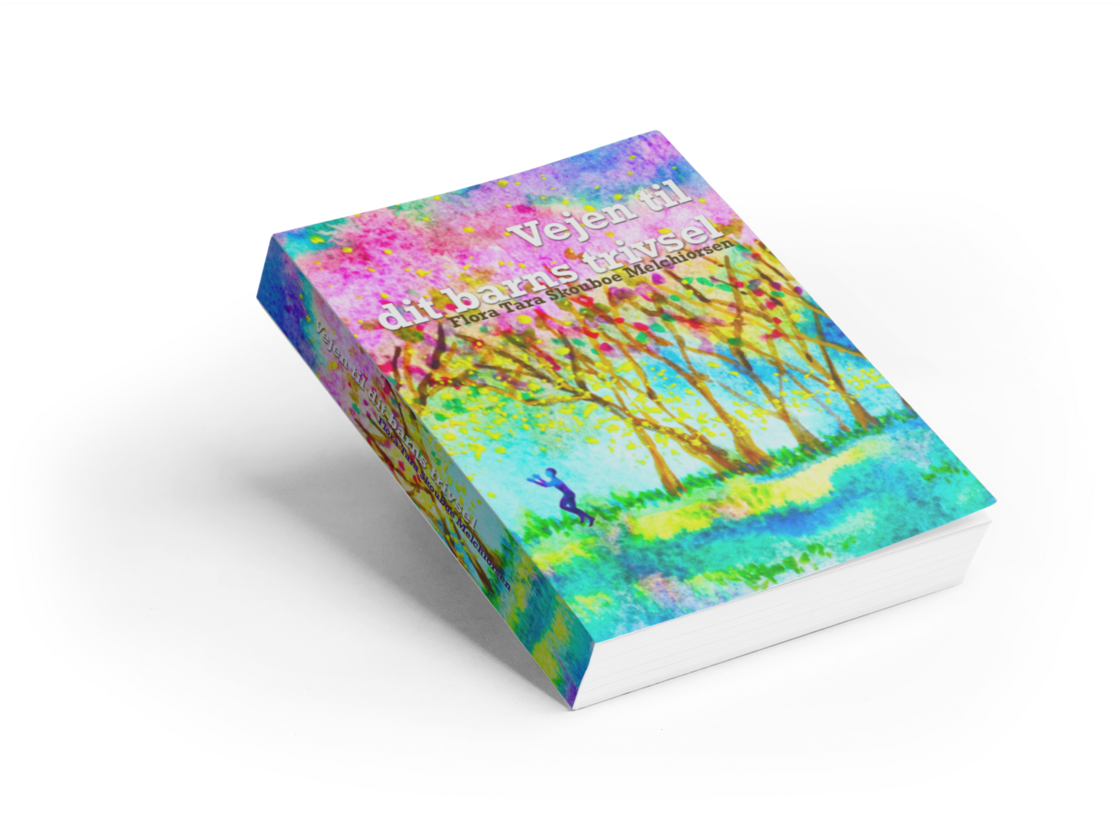 paperback-angled-book-template-floating-on-a-transparent-room-a15676.png