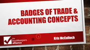 badges of trade.mp4