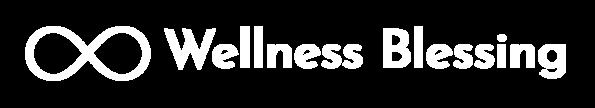 Wellness Blessing-logo-white (2).png