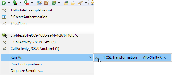 Run XSLT in ecipse.png