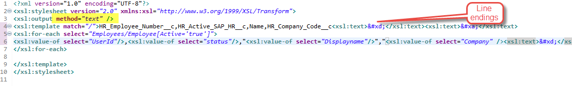 XSLT Map to CSV.png