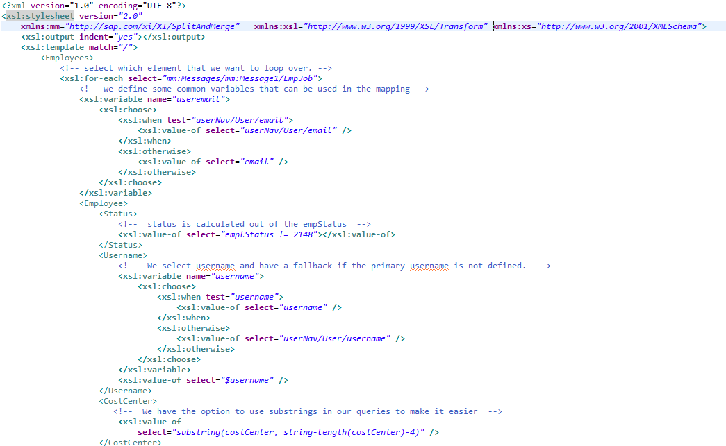 XML simpel mapping to structure.png