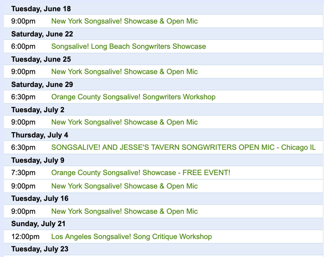 S! june events.png
