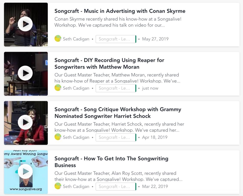 S! songcraft june.png