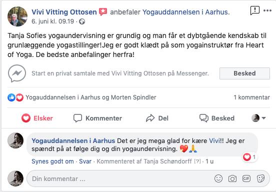 Vivi_fb_testimonial