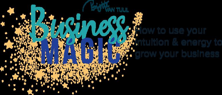 Business Magic Program