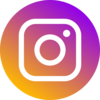 social-instagram-new-circle-512-min.png