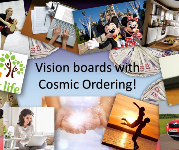 Vision boards with Cosmic Ordering .png