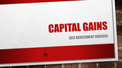 capital gains tax.mp4
