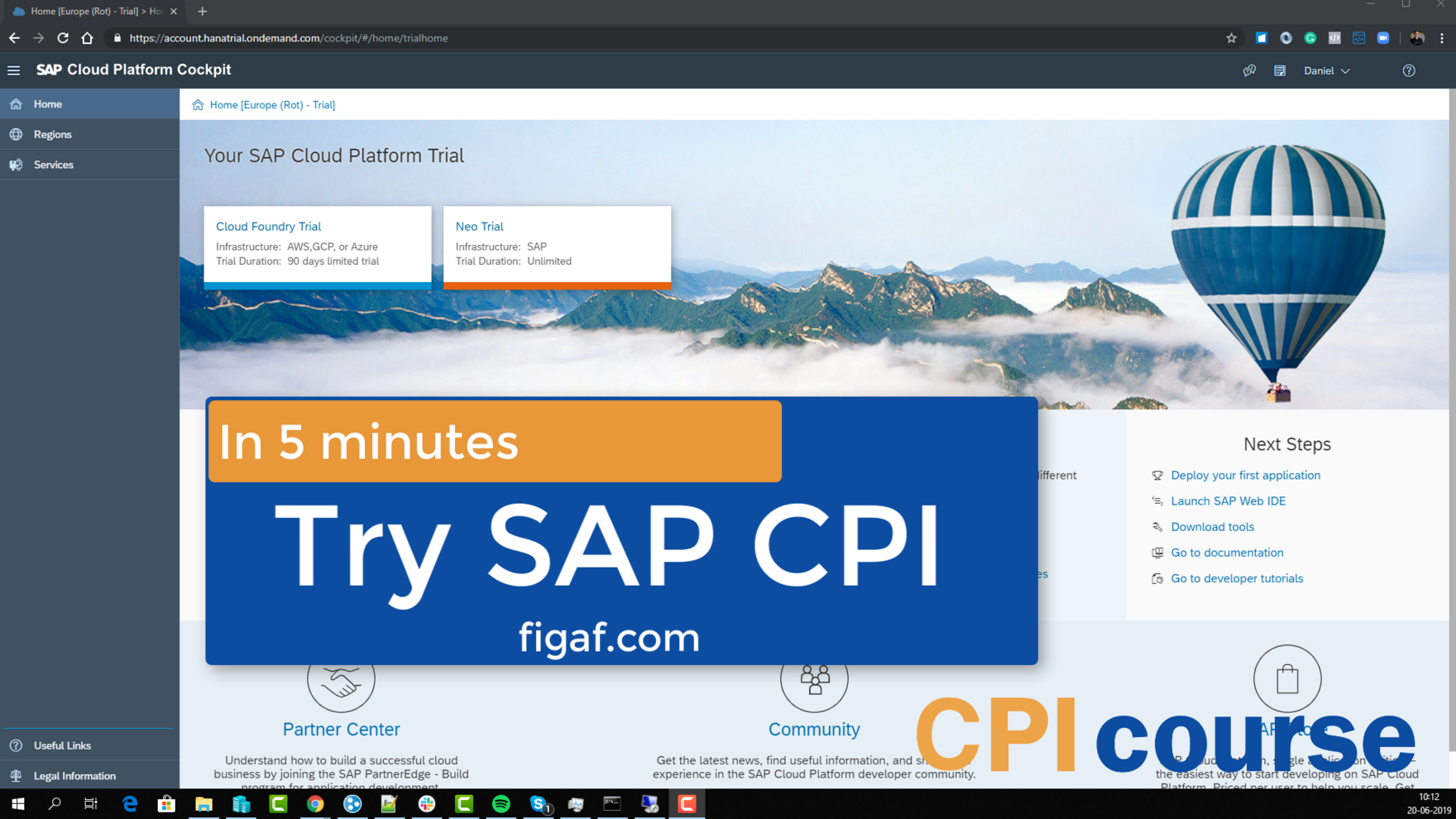 Get a SAP CPI system in 5 minutes (Time 0_00_00;00).png