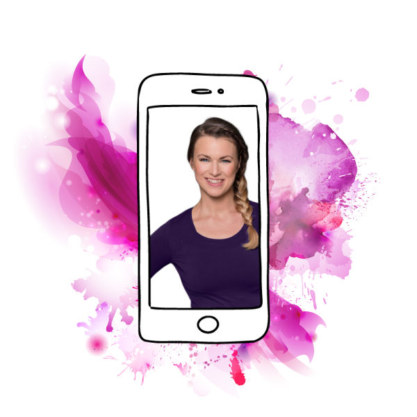 Anna iphone.png