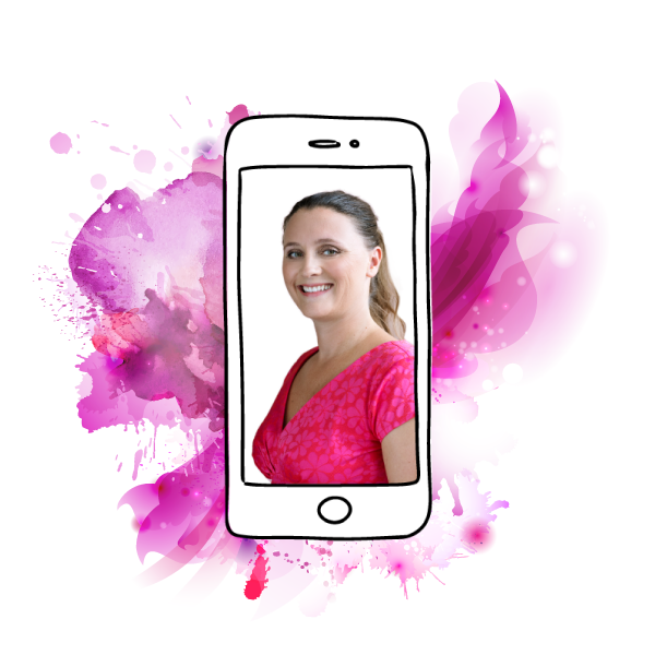 Louise iphone.png