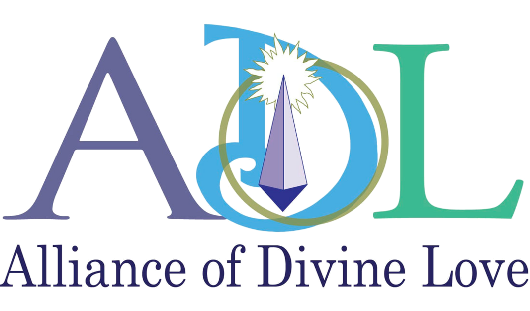 ADL Official Logo