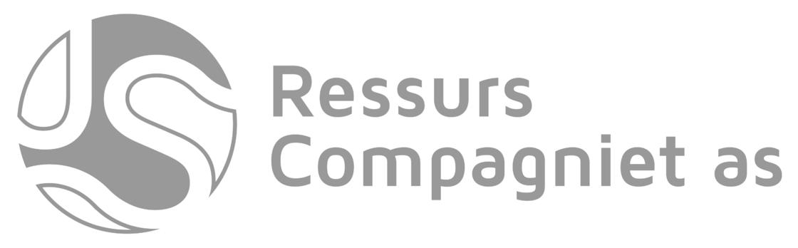 ressurscompagniet-logo-grey-hvitbg-01.png