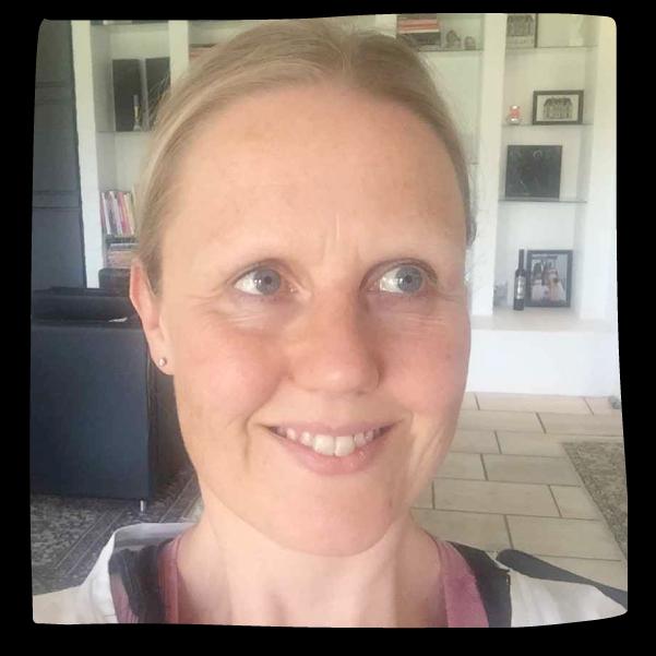 Ingerd Astrid Søndergaard .png