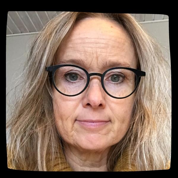 Winnie Overgaard.png
