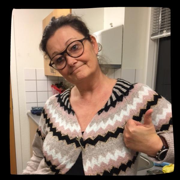 Tina Midtgaard Eriksen.png