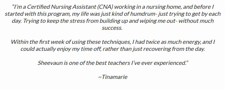 Tinamarie testimonial.png