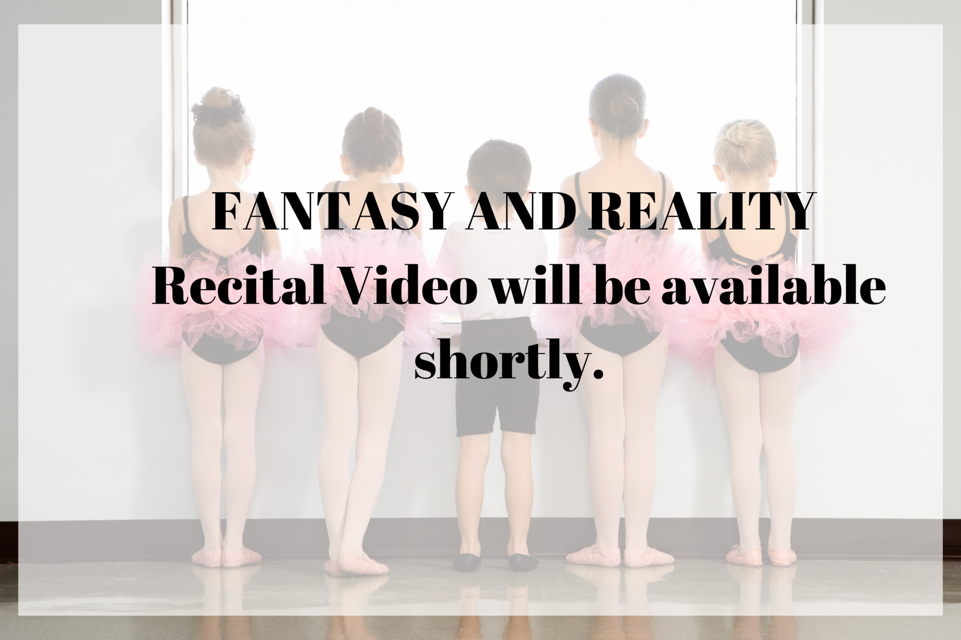 Recital Video Place Holder.png