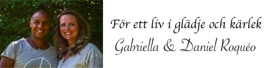 Gabriella o Daniel signatur 2.jpg