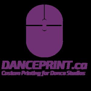 dance-PrintLogo-2.png