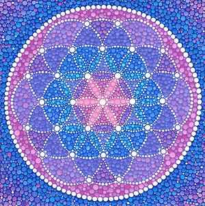 Flower-pf-Life-Mosaic-blue-purple.jpg