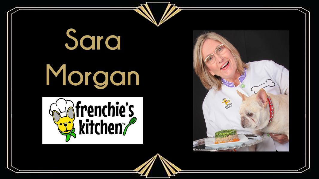 Sara-Morgan-Finalist-slide.png