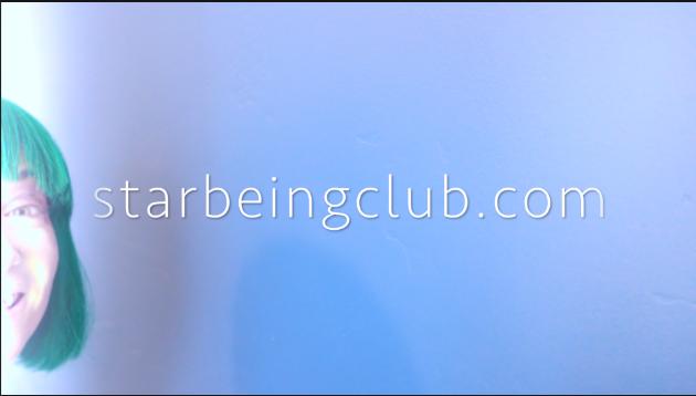 Star Being Club