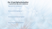 Ole Vadum Dahl Live - De 4 krlighedsstadier (Essentials).mp4