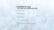 Ole Vadum Dahl Live - Erotikkens veje (Essentials).mp4