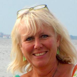 Lena Sundqvist