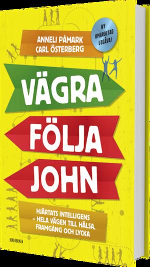 Vägra följa John – Hela vägen – 3d