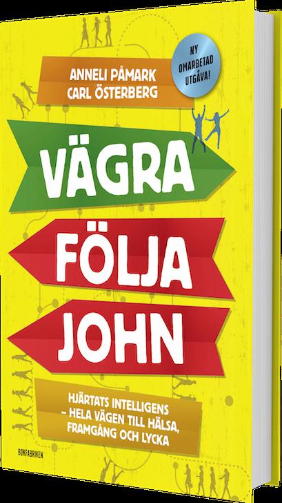 Vägra följa John