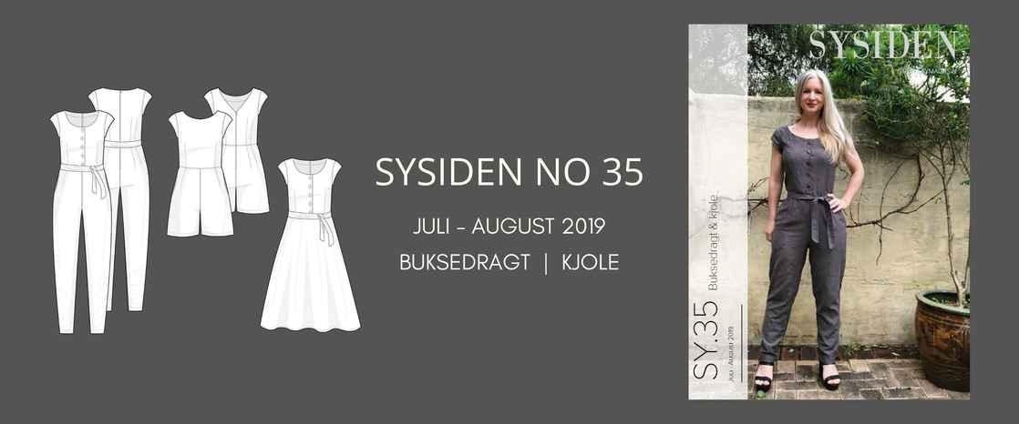 sy35_produkt_forside.jpg