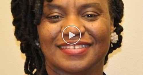 BL00 - Free Talk - Michelle Chatman.jpg