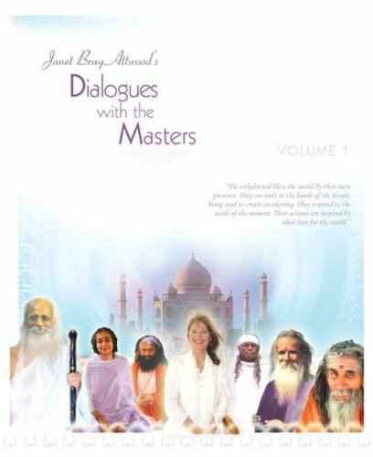 dialogues-masters-cover