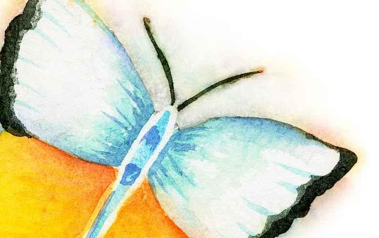 Kærlighedsweekend med Flora - 2. - 3. Maj 2020