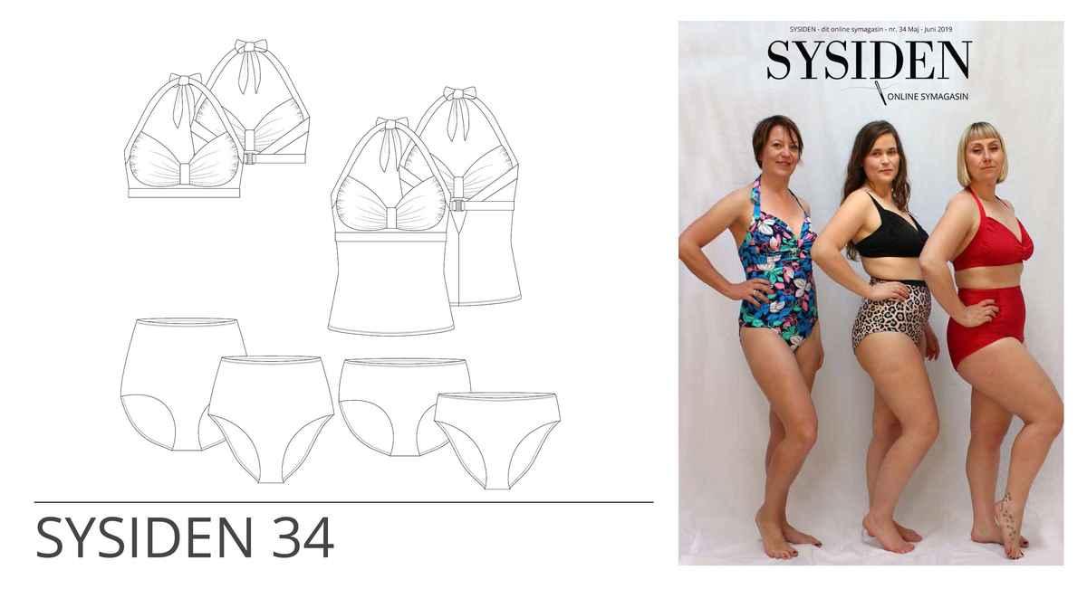 Produkt_sy34.jpg