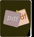 pdf-billede.png