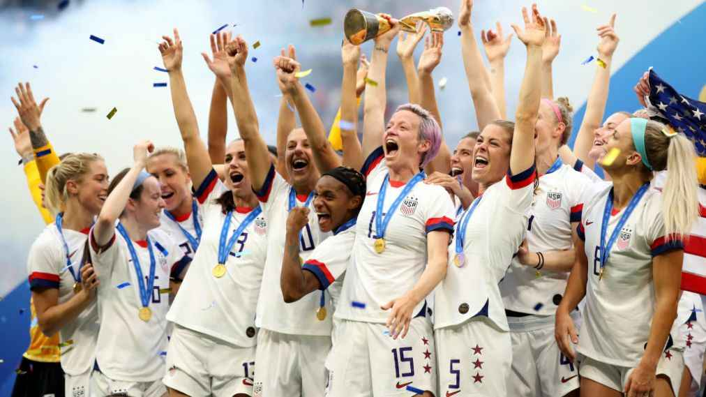 usa-womens-world-cup-win-records.jpg