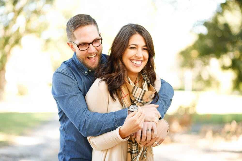 rädda ditt äktenskap bild 15.jpeg