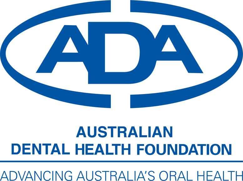SITE VISIT #1 - Australian Dental Health Foundation