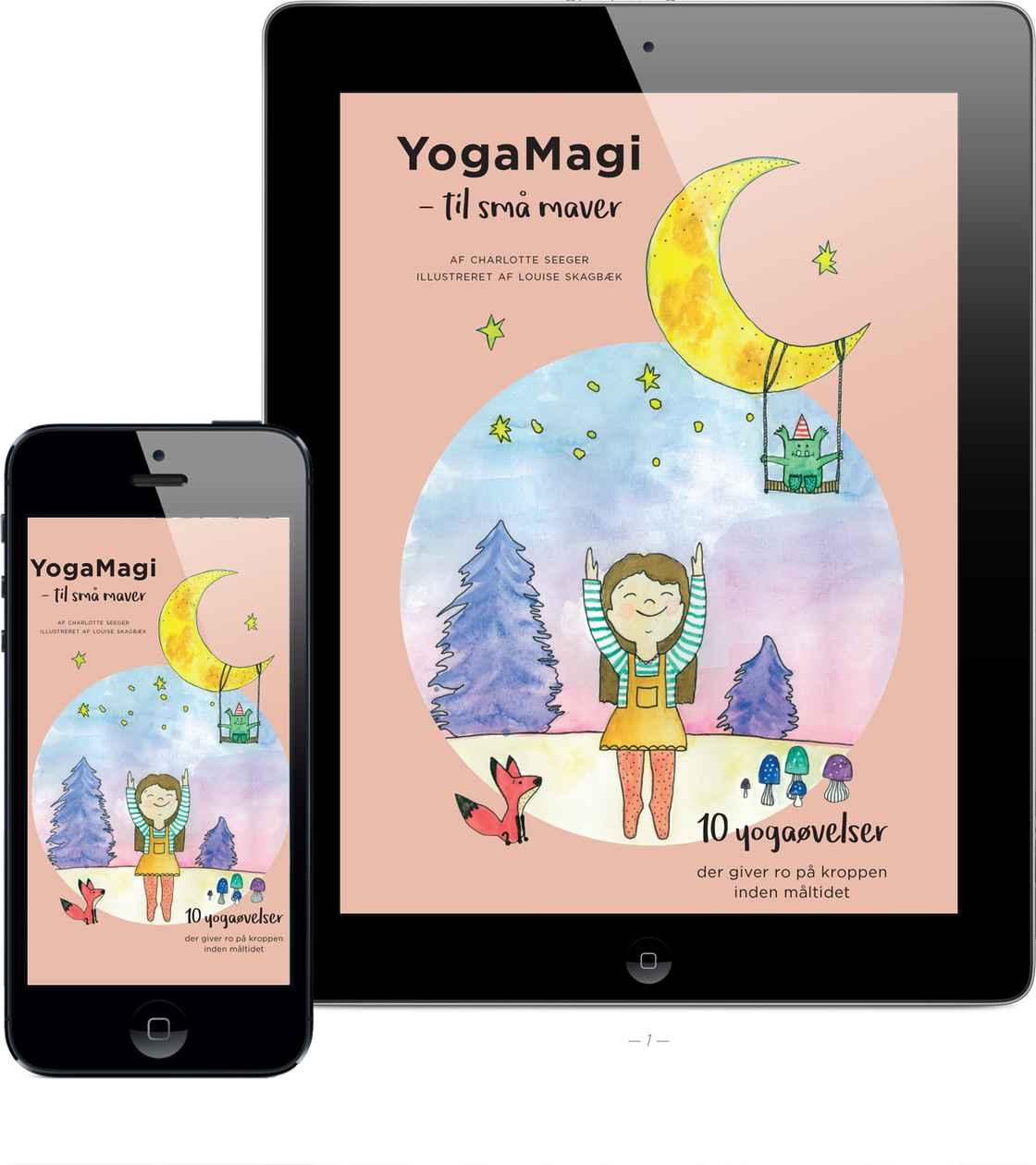 Yoga ipd stor.jpg