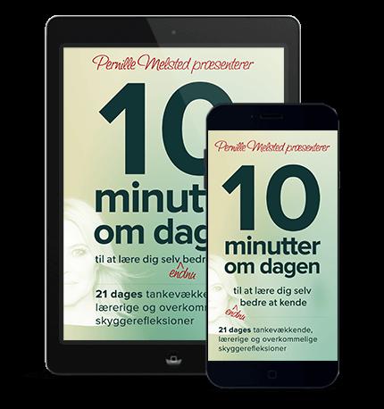 10minutter_alene-2.png