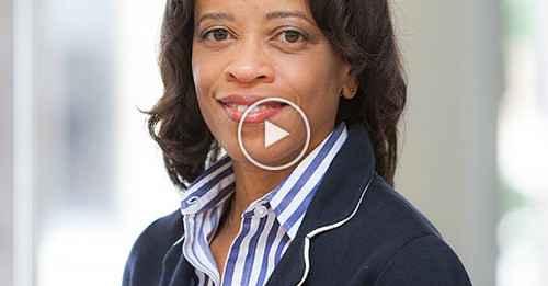 BL00 - Free Talk - Rhonda Magee (1).jpg