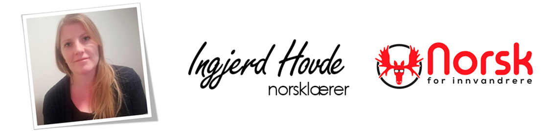 NFI- Ingjerd signature 2019 with NFI Logo.png