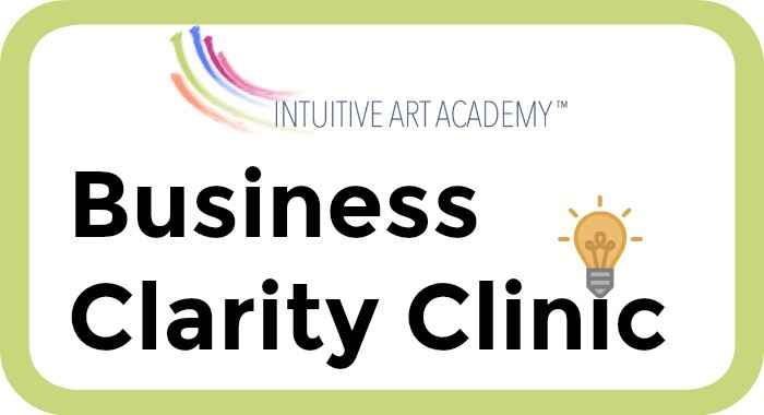 Business Clarity Clinic